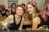 Partynacht - Bettelalm - Fr 30.04.2010 - 51