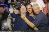 Partynacht - Bettelalm - Fr 30.04.2010 - 7