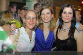 Partynacht - Bettelalm - Fr 30.04.2010 - 8