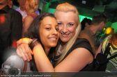 Partynacht - Bettelalm - Sa 01.05.2010 - 10
