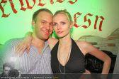 Partynacht - Bettelalm - Sa 01.05.2010 - 11