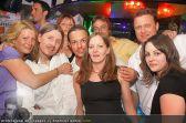 Partynacht - Bettelalm - Sa 01.05.2010 - 13