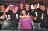 Partynacht - Bettelalm - Sa 01.05.2010 - 17