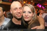 Partynacht - Bettelalm - Sa 01.05.2010 - 19