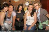 Partynacht - Bettelalm - Sa 01.05.2010 - 2