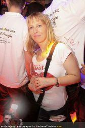Partynacht - Bettelalm - Sa 01.05.2010 - 24