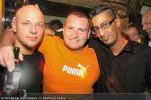 Partynacht - Bettelalm - Sa 01.05.2010 - 25
