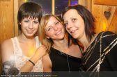 Partynacht - Bettelalm - Sa 01.05.2010 - 28