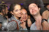 Partynacht - Bettelalm - Sa 01.05.2010 - 3