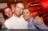 Partynacht - Bettelalm - Sa 01.05.2010 - 34