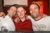 Partynacht - Bettelalm - Sa 01.05.2010 - 35