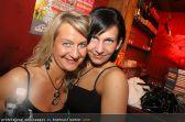 Partynacht - Bettelalm - Sa 01.05.2010 - 36