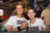 Partynacht - Bettelalm - Sa 01.05.2010 - 39