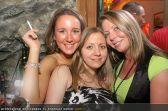 Partynacht - Bettelalm - Sa 01.05.2010 - 4