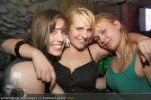 Partynacht - Bettelalm - Sa 01.05.2010 - 40