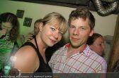 Partynacht - Bettelalm - Sa 01.05.2010 - 44