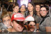 Partynacht - Bettelalm - Sa 01.05.2010 - 6