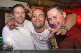Partynacht - Bettelalm - Sa 01.05.2010 - 7