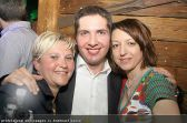 Partynacht - Bettelalm - Sa 01.05.2010 - 8