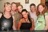 Partynacht - Bettelalm - Sa 01.05.2010 - 9