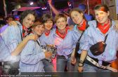 Partynacht - Bettelalm - Sa 08.05.2010 - 1
