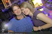 Partynacht - Bettelalm - Sa 08.05.2010 - 12