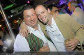 Partynacht - Bettelalm - Sa 08.05.2010 - 15
