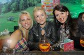 Partynacht - Bettelalm - Sa 08.05.2010 - 2