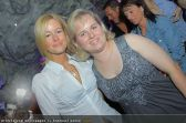 Partynacht - Bettelalm - Sa 08.05.2010 - 20