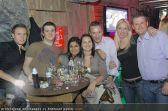 Partynacht - Bettelalm - Sa 08.05.2010 - 21