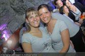 Partynacht - Bettelalm - Sa 08.05.2010 - 24