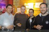 Partynacht - Bettelalm - Sa 08.05.2010 - 26
