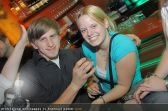 Partynacht - Bettelalm - Sa 08.05.2010 - 27