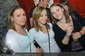 Partynacht - Bettelalm - Sa 08.05.2010 - 28