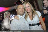 Partynacht - Bettelalm - Sa 08.05.2010 - 30
