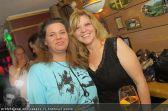 Partynacht - Bettelalm - Sa 08.05.2010 - 42