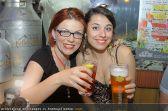 Partynacht - Bettelalm - Sa 08.05.2010 - 47