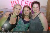 Partynacht - Bettelalm - Sa 08.05.2010 - 51