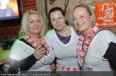 Partynacht - Bettelalm - Sa 08.05.2010 - 52