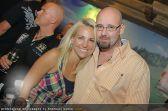 Partynacht - Bettelalm - Sa 08.05.2010 - 54