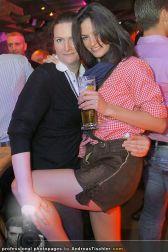Partynacht - Bettelalm - Sa 08.05.2010 - 55