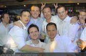 Partynacht - Bettelalm - Sa 08.05.2010 - 56