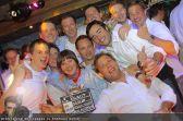 Partynacht - Bettelalm - Sa 08.05.2010 - 57