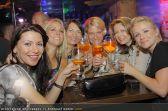 Partynacht - Bettelalm - Sa 08.05.2010 - 61