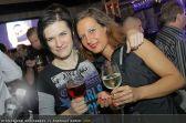 Partynacht - Bettelalm - Sa 08.05.2010 - 62