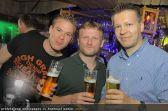 Partynacht - Bettelalm - Sa 08.05.2010 - 63