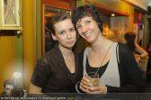 Partynacht - Bettelalm - Sa 08.05.2010 - 64