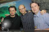 Partynacht - Bettelalm - Sa 08.05.2010 - 65