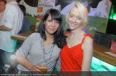 Partynacht - Bettelalm - Sa 08.05.2010 - 7