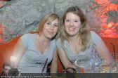 Partynacht - Bettelalm - Sa 08.05.2010 - 70